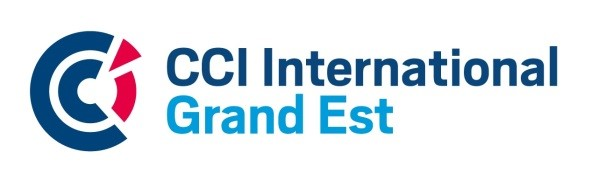 CCI International Grand Est